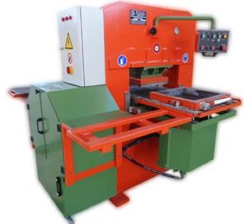 Petits projets industriels machines industrie et for Machine pour nettoyer le carrelage